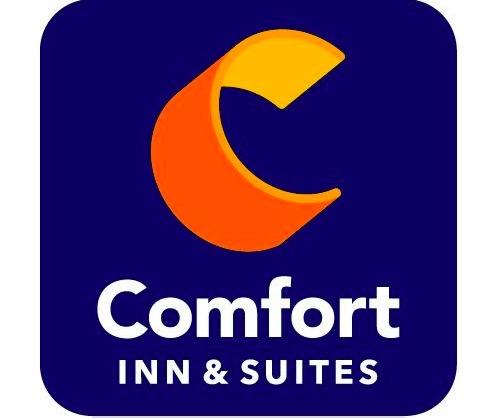 comfort inn suites breakfast suites