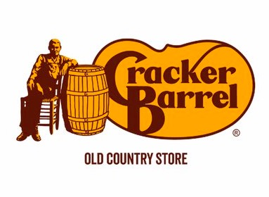Cracker Barrel breakfast hours