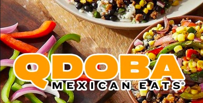 Qdoba Breakfast Hours