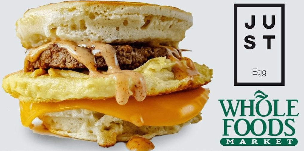 wholefoods breakfast hours